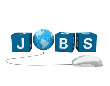 Candidates | Jobs - Search and apply through our National Job Board Dayton jobs www.daytonjobs.com